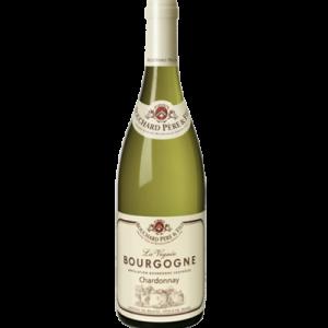 BOUCHARD PERE ET FILS Bourgogne Chardonnay «La Vigné»