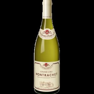 Bouchard Père et Fils Montrachet Domaine