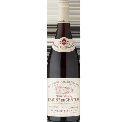 """Bouchard Pere et Fils """"Beaune du Chateau Rouge"""""""