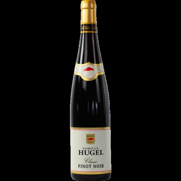 Hugel – Pinot noir