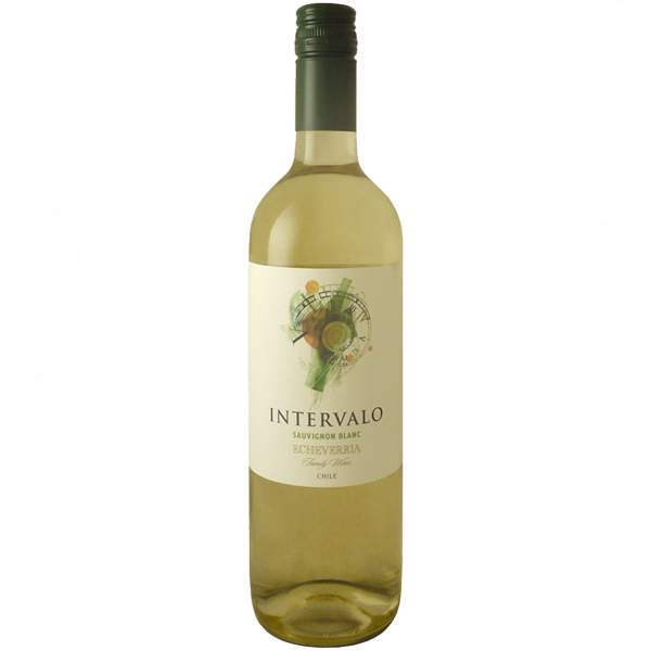 Intervalo Sauvignon Blanc