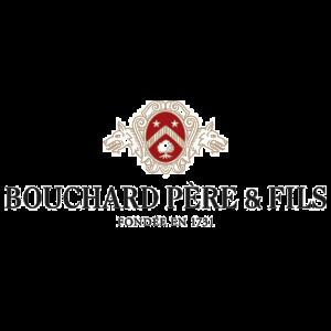 Bouchard Wine Logo