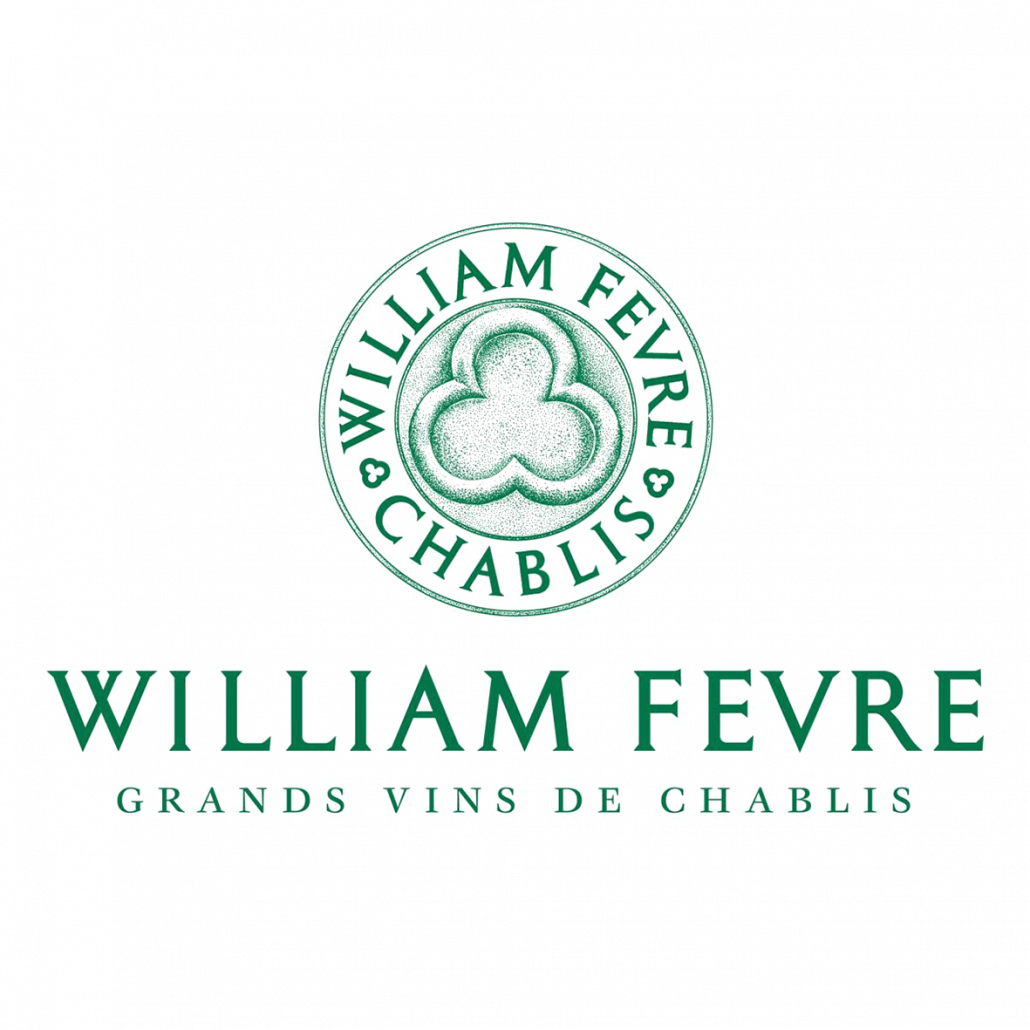 William Fevre Logo Vietnam