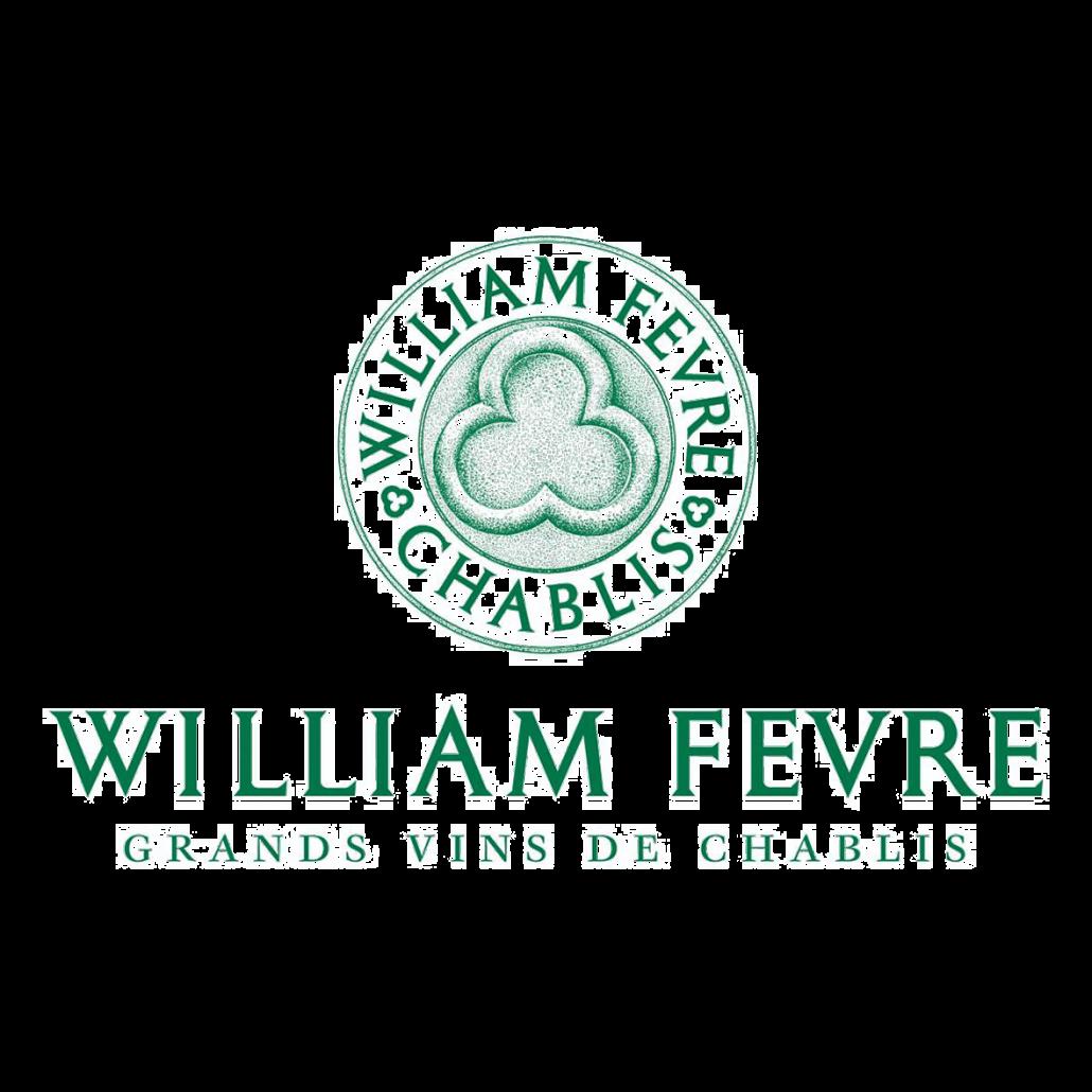 William Fevre Logo Vietnam