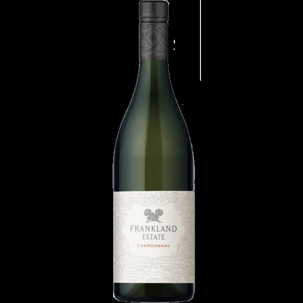 EstateGrown_Chardonnay